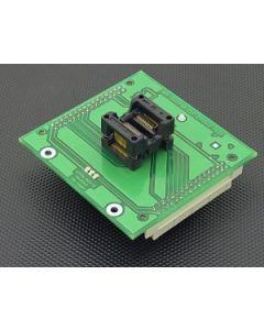 AP1 SSOP30 ZIF 220mil (LD)