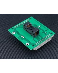 AP1 TSOP32 ZIF 12.4mm NOR-2