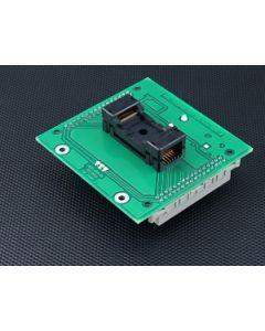 AP1 TSOP40 ZIF 18.4mm NOR-2