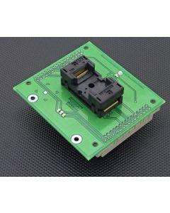 AP1 TSOP48 ZIF 18.4mm NOR-1