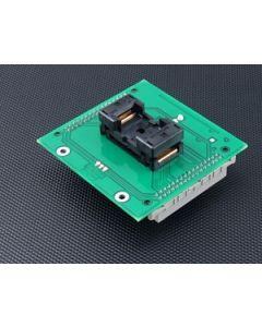 AP1 TSOP48 ZIF 18.4mm NOR-4