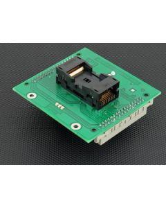 AP1 TSOP56 ZIF 18.4mm NOR-1