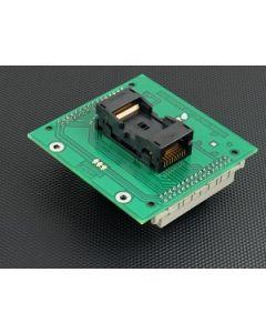 AP1 TSOP56 ZIF 18.4mm NOR-11