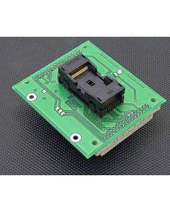 AP1 TSOP56 ZIF 18.4mm NOR-4 (RU)