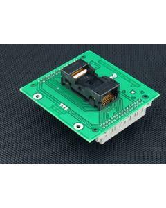 AP1 TSOP56 ZIF 18.4mm NOR-5