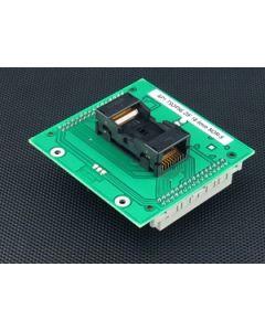 AP1 TSOP56 ZIF 18.4mm NOR-9