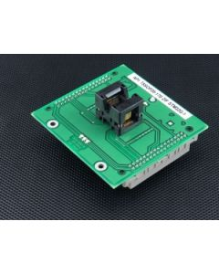 AP1 TSSOP20-170 ZIF STM32G-1