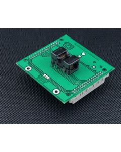AP1 TSSOP20 ZIF STM32-2