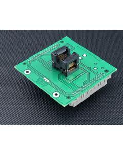 AP1 TSSOP28 ZIF 170mil