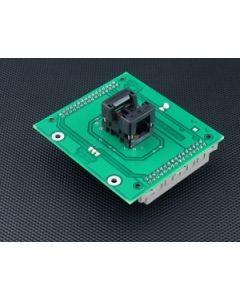 AP1 TSSOP8 ZIF 170mil SFlash-1a