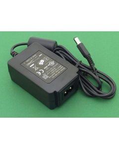 PSU for Dataman 40Pro/MEMPro/PIKPro/T51Pro