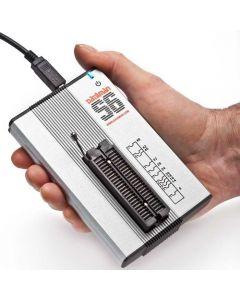 Dataman S6 Compact USB Gang Programmer