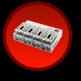 448Pro2AP-AU Icon