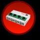 448Pro2AP Icon