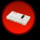 48XP/48UXP Icon