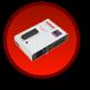 48Pro2C Icon