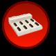 848XP Icon