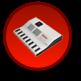 848Pro2 Icon