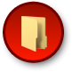 Contact Request Icon