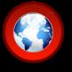 Distributors Icon