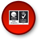 ISO9001:2008 Icon