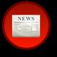 Press Releases Icon