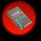 S4 Icon