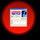 Vali-File 3.0 Icon