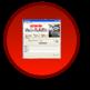 Vali-Flash 4.1 Icon