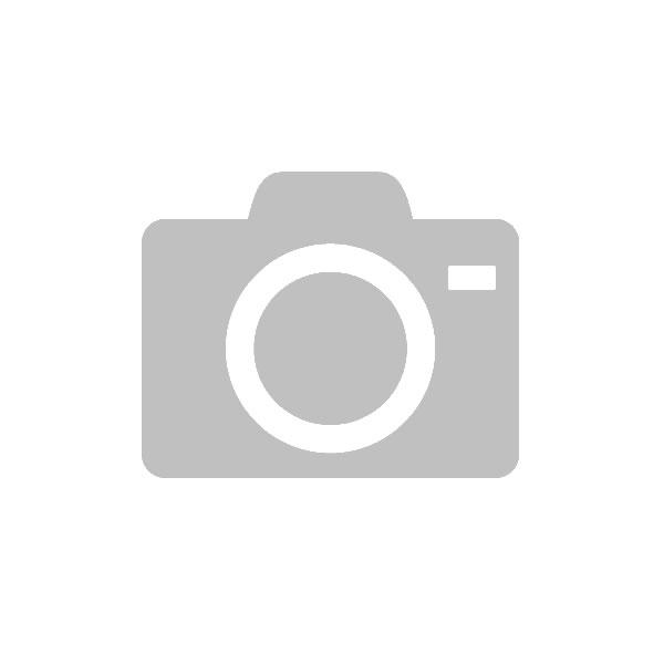 Multi Licence Development Kit for Dataman 770 Series